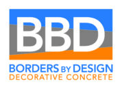 BBD Decorative Concrete